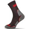 Rapala THERMO EXTREME ponožky