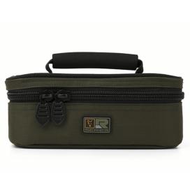 Fox Taška R Series Hookbaits Bag
