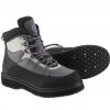 Wychwood brodící obuv  Gorge Wading Boots
