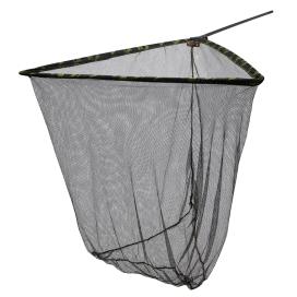 Prologic Podběrák Avenger Landing Nets