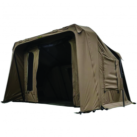 Ridge Monkey bivak EsCape XF 1 Man