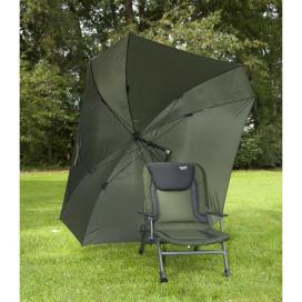 Saenger Deštník Square Brolly 220cm