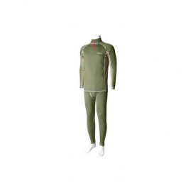Trakker Products Termoprádlo Trakker - Reax Base Layer