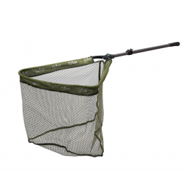 Dam Podběrák Crosspower Landing net