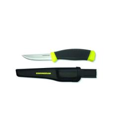 Cormoran Nůž Fishing Knife Display Model 006