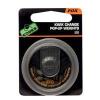 Fox Edges kwick change pop up weights BB rychlovýměnné závaží 10ks
