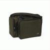 Fox R-Series Carryall Medium