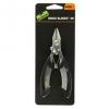 Fox Edges nůžky braid blades XS