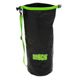 MadCat Waterproof Bag
