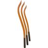 Gardner Vrhací tyč Skorpion|18mm Yellow (žlutá)