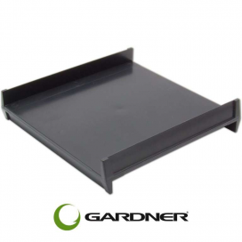 Gardner Rolovací deska|12 - 16mm