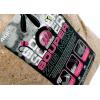 Mainline Směs Souper Zig Mix 4kg