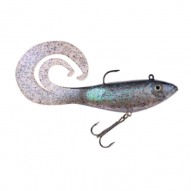 Storm Split Tail Seeker Shad 05 BPS
