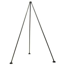 NGT Vážící Trojnožka Weighing Tripod System