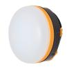 Flajzar Světlo LED WRL 1