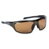 Shimano  rybářské brýle SH Sunglass Purist