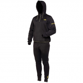 Norfin Termoprádlo Cosy Line Thermal Underwear