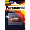 Panasonic baterie CR-123 AEP/1B