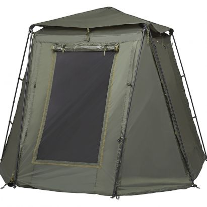 Prologic Stan Fulcrum Utility Tent Condenser Wrap