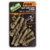 Fox Závěsky Edges Slik Lead Clip With Pegs