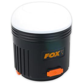 Fox Svítilna Halo Power Light