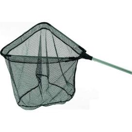 Mivardi Rybářský podběrák Eco 1,8m