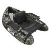SPARROW Belly Boat AX-S Premium Camo