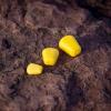 Giants Fishing Umělá nástraha Sweet Corn Floating Yellow 20ks
