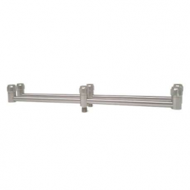 Solar Hrazda na 3 pruty  - P1 3-ROD Fixed Buzzer Bars Typ: Hrazda na 3 pruty - P1 3-ROD Fixed Buzzer Bars 13 inch