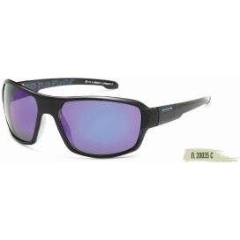 Solano polarizační brýle FL 20035B + pouzdro zdarma