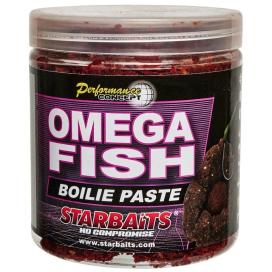Starbaits Pasta Omega Fish 250g
