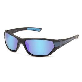 Solano polarizační brýle FL 20027 D + pouzdro zdarma