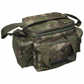 ESP Taška Carryall Medium 35l Camo