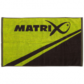 Matrix utěrka Hand Towel