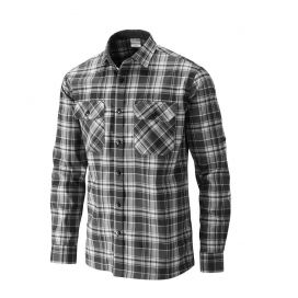 Wychwood košile Game Shirt