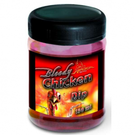 Radical Dip Bloody Chicken 150ml