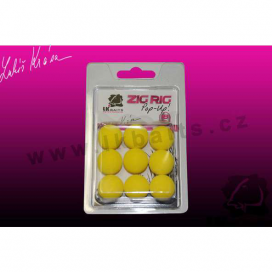 LK Baits ZIG RIG Pop–Up 20 mm