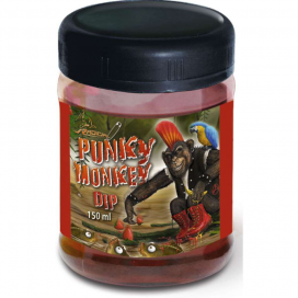 Radical Dip punky monkey 150ml