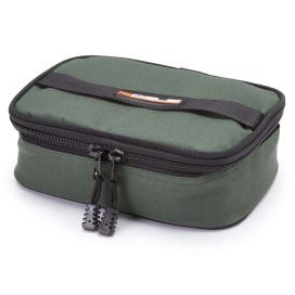Leeda Pouzdro na doplňky Rogue Medium Accesory Bag