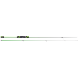 Saenger Prut Flashlight Stick 60
