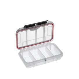 Plastica Panaro vodotěsná krabička MAX001T
