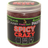 Sensas Pasta Crazy Spicy 100g
