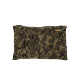 Fox Polštářek Camolite Pillow Standard