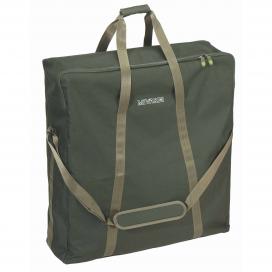 Mivardi Transportní taška na lehátko CamoCODE Flat8 / Flat6