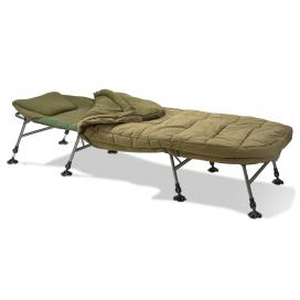 Anaconda Lehátko 4 Season Bed Chair