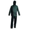 Nepromokavý oblek Carina For Job  zelený