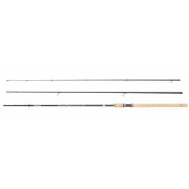 Mivardi rybářský prut Carp Float Specialist 3,90 10-30g 3-díl