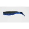 Jan Dufek Ripper Mystic DUO Morská modrá 12cm