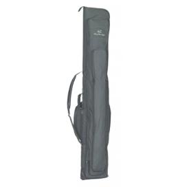 Anaconda Pouzdro na Pruty Travel Rod Systém varianta 2, 13ft