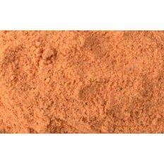 Solar Boilie Mix